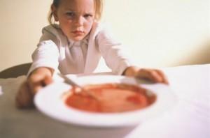 meningite bambini
