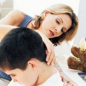 Sintomi Meningite